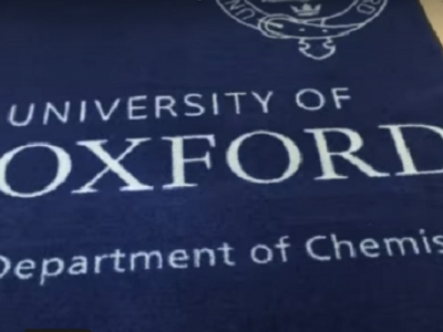 オックスフォード大学が提供する英国公立高校生対象サマースクール UNIQ Summer School