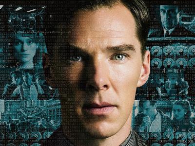 【お薦めの映画】コンピューターサイエンスの父と称される英国の数学者アラン・チューリングを描いた作品「イミテーション・ゲーム エニグマと天才数学者の秘密」