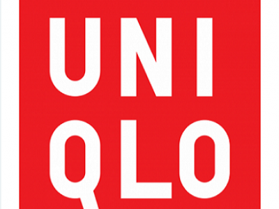 オックスフォードにユニクロがオープン!11月末には博多ラーメンの昇龍も!(^^)!