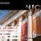 オックスフォード大学・ケンブリッジ大学にも出願可能なUCL(University College London)のファウンデーションコース
